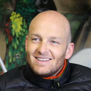Danilo Bernasconi