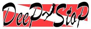 logo DEEP STOP small